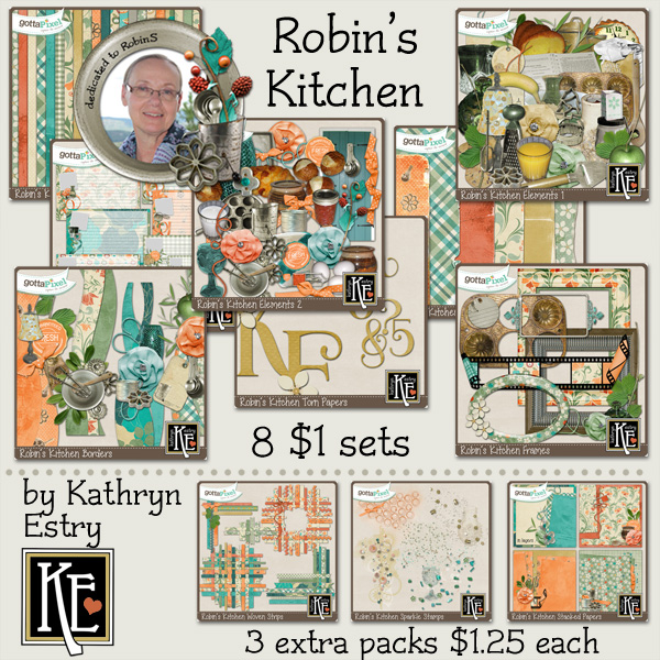 http://www.gottapixel.net/store/search.php?mode=search&substring=robin's+kitchen&including=all&by_title=on&manufacturers[0]=25