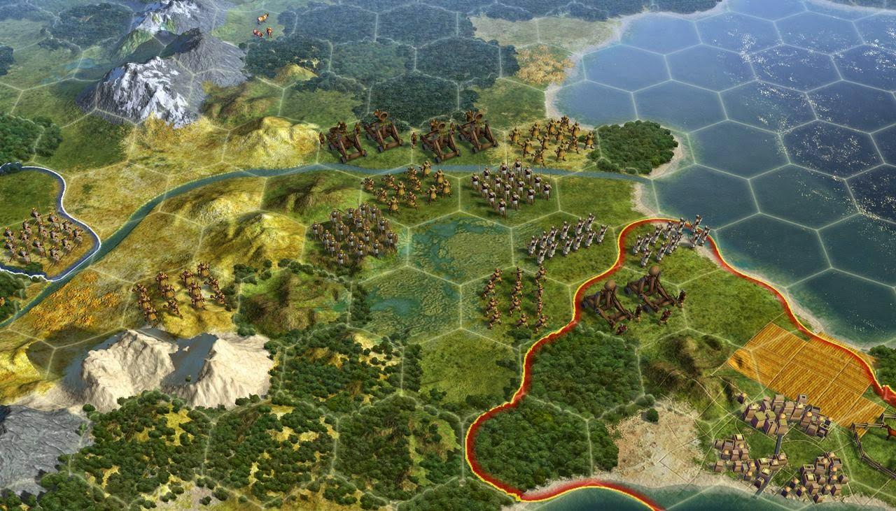 Civilization-V-Gameplay3