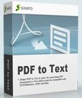 Simpo PDF