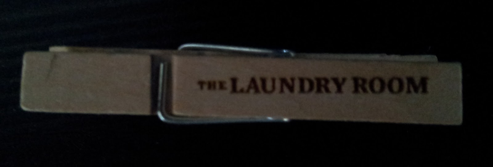 The laundry room las vegas reservation phone number ask for Laundry room las vegas phone number
