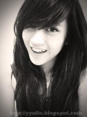 Kumpulan Foto Nabilah JKT48 Terbaru 15