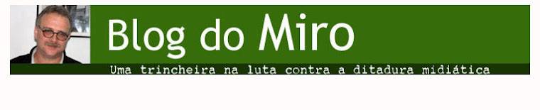 BLOG DO ALTAMIRO BORGES