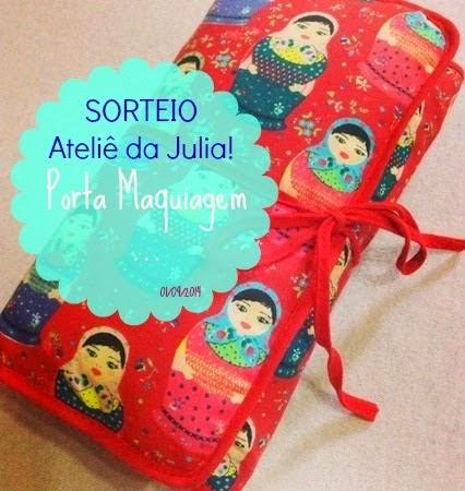 Ateliê da Julia