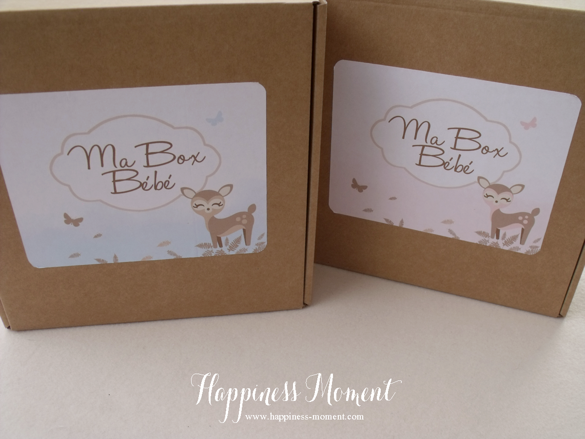 http://www.happiness-moment.fr/2015/03/la-box-bebe.html