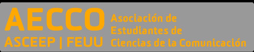 AECCO - ASCEEP - FEUU