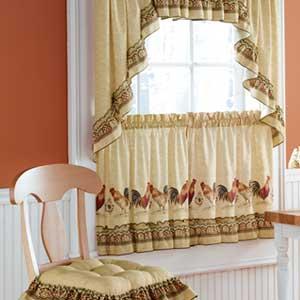 Cortina per cortinas modernas per modelos de cortinas for Ganchos para cortinas de tela
