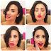 #OMG: Demi Lovato no Brasil??