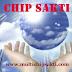 PPOB Chipsakti Payment
