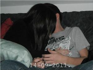 14-09-2011