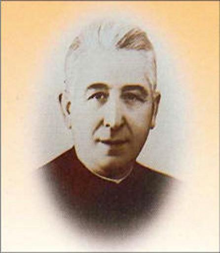 Juan Tena Fernández
