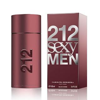 perfume-212-sexy-masculino-carolina-herrera-edt