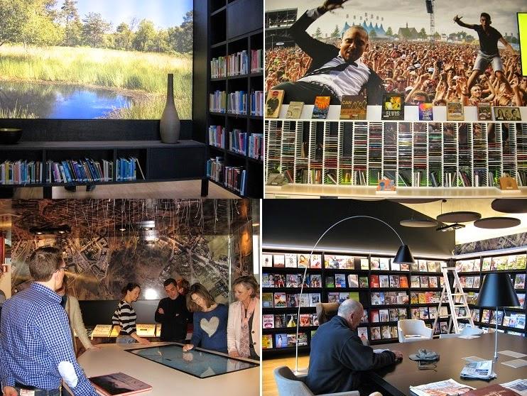 http://bibliotheekvereniginglimburg.blogspot.be/p/blog-page_5.html