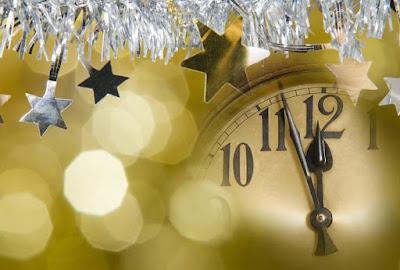 rituales para fin de año 2016