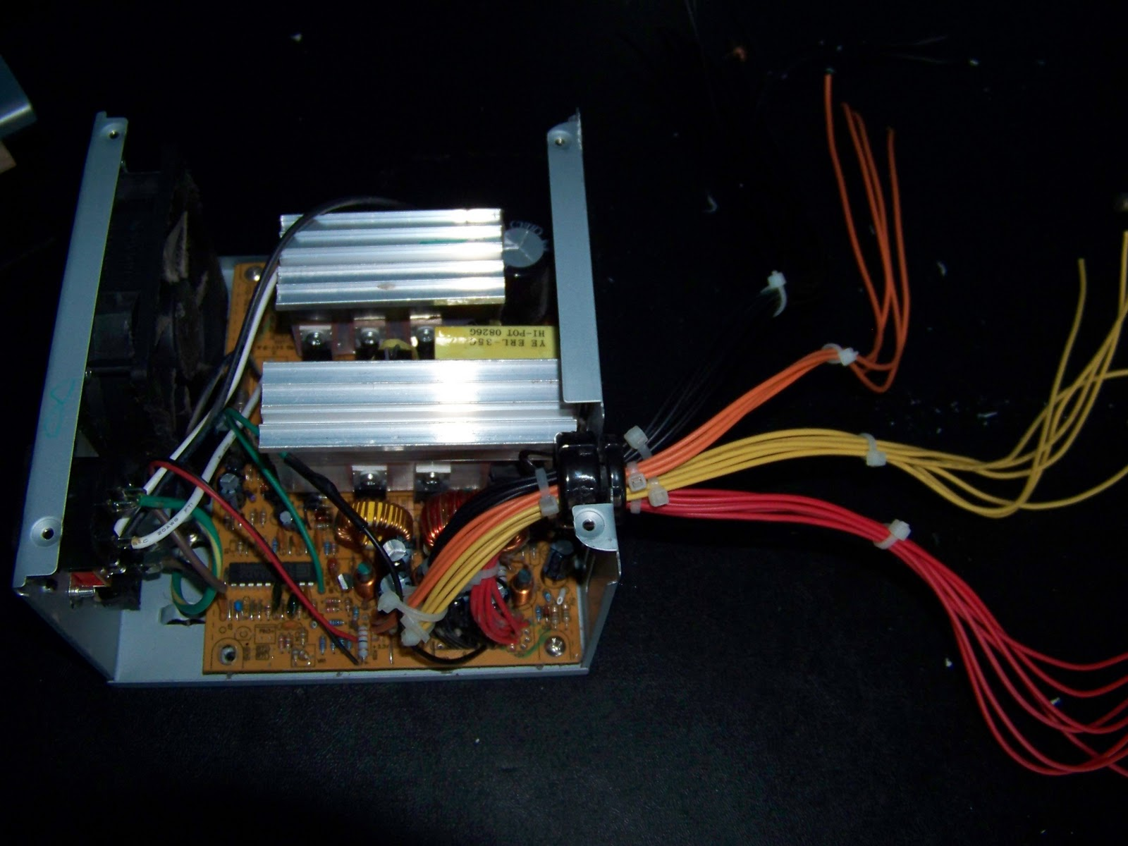 Http 000vmms3amazonawscom Printrbot Files 2011 08 Circuit Wallpaper 16285 101 0835