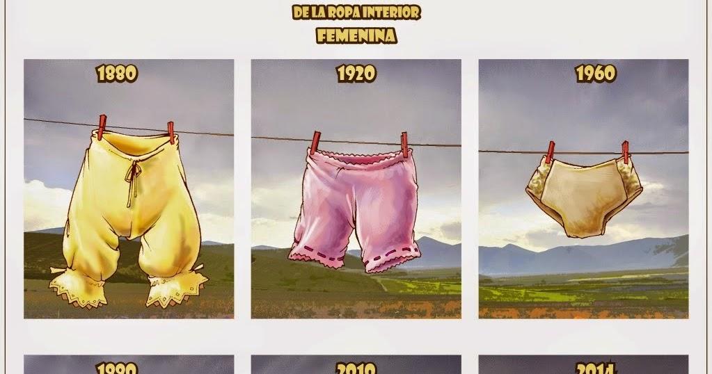 Imagenes en ropa interior de mujer for Ropa interior de colombia