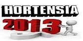hortensia2013