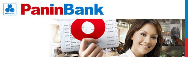KPR Panin Bank 2013