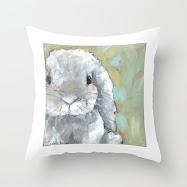 Cute Pillows!!