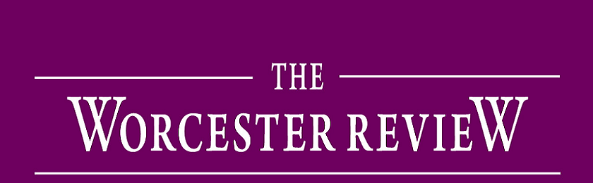 The Worcester Review