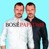 Papitwo e Papitwo De Luxe 2012