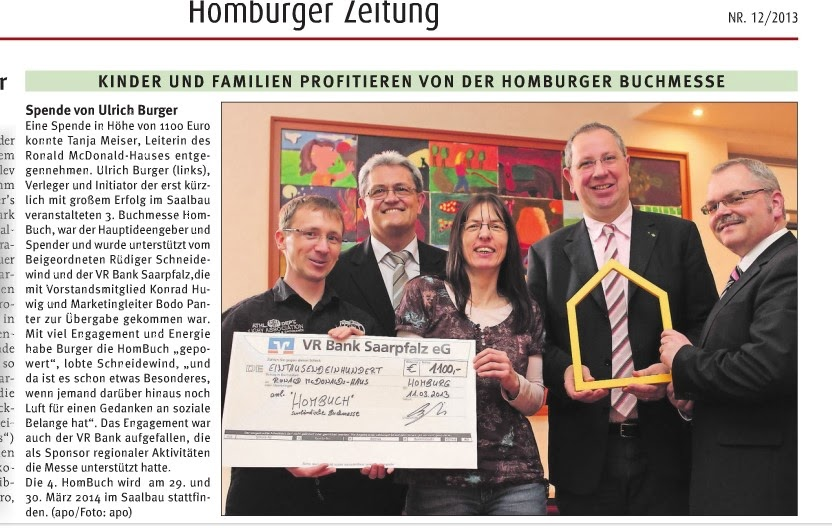 http://die-hombuch.de/wp-content/uploads/Spende-im-KreisAnzeiger.jpg