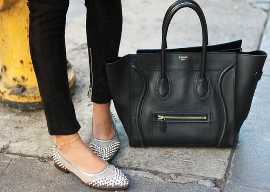 celine handbags shop online - celine | Habitually Chic