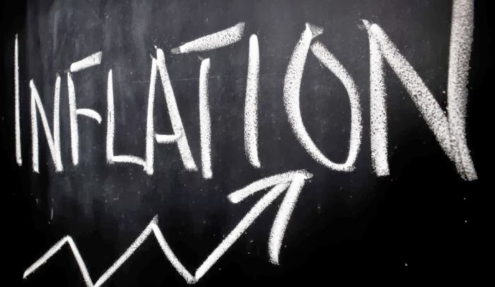 5 Ways To Beat Inflation Without Chasing Capital Gains In The Stock Market