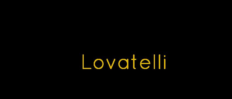 Ingrid Lovatelli