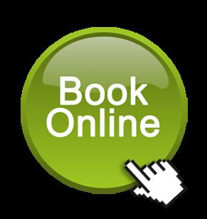 Book online Logis du Haut-Koenigsbourg : My-Alsace.com