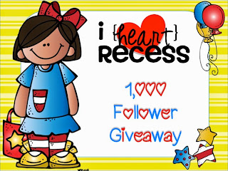 http://iheartrecess.blogspot.com/2014/06/1000-follower-giveaway-over-40-prizes.html