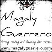 My Writing Site