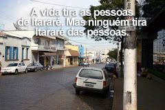 Poster-Poema, Luiz Antonio Solda