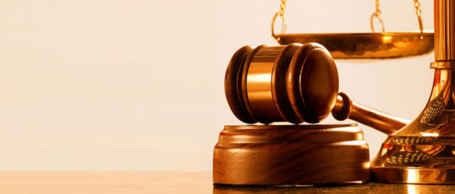 Principio de recurribilidad universal de los actos administrativos y Derecho Administrativo