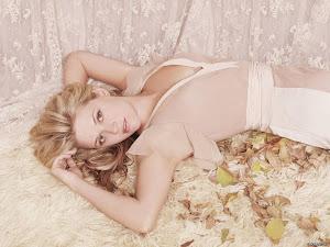 Reese Witherspoon Beautiful Hollywood Actress 2012 http://hollywoodactress2012.blogspot.com