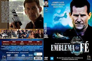 FILME ONLINE EMBLEMA DE FÉ