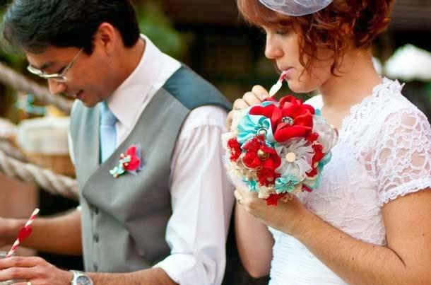 casamento Gabi