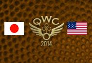 Mundial de Quidditch 2014 QWC_JapanVUS_190x130_4