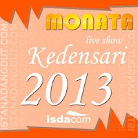 download mp3, monata, monata live kedensari, dangdut koplo, 2013, koplo terbaru, cover album monata