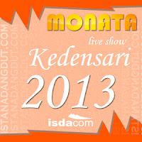 download mp3, monata, monata live kedensari, dangdut koplo, 2013, koplo terbaru, cover album monata