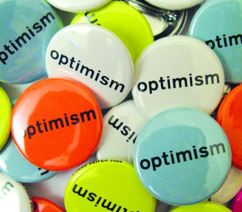 optimist essays This contest requires students under the age of 18 who have not yet graduated from high school or the equivalent to compose a 700- to 800-word essay around a.
