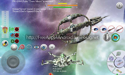 Free games 4 android dangerous hd v1 1 0