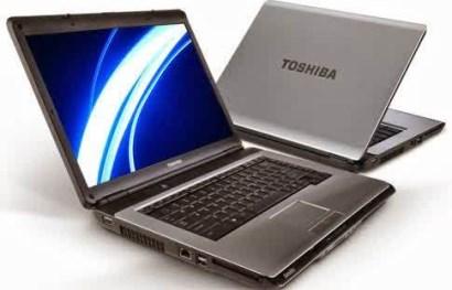 Harga Laptop Toshiba 14 Inch terbaru