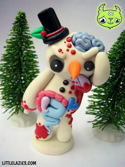 http://www.ebay.com/itm/181287855240