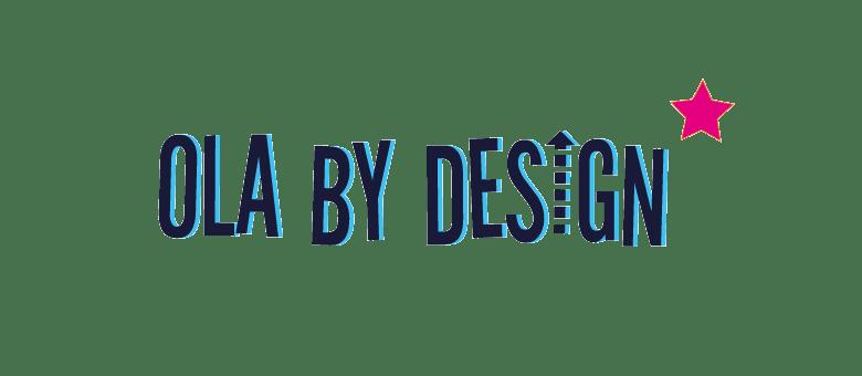 Ola by Design