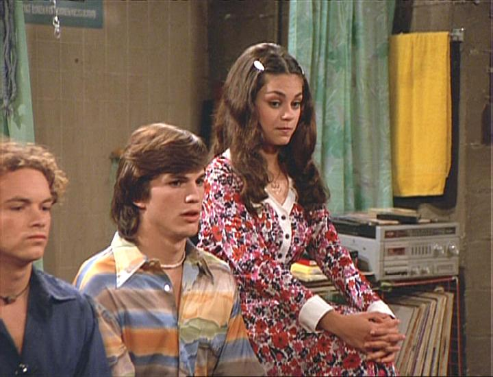 That 70s show outfits season of that 70s show