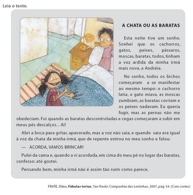 http://2.bp.blogspot.com/-RCo-1jaaWb8/Tfk8tyI1bDI/AAAAAAAABRA/Nw-sa2_CMBA/s1600/a+chata+das+baratas.jpg