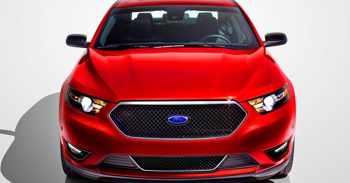 Carwp ford taurus sho 2015 aro 20 3 5 ecoboost v6 biturbo - Taurus mycook 1 6 precio ...