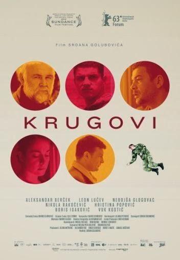 Ver Circles (Krugovi) (2013) Online