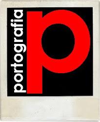 http://www.portografia.org/wp