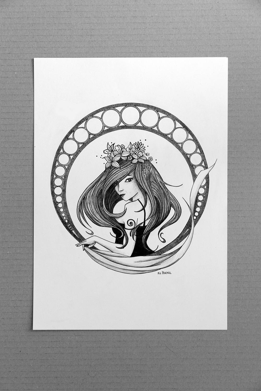 tatouage polynesien rennes - 7 Rue d'Echange Rennes France Tattoo & Piercing Art